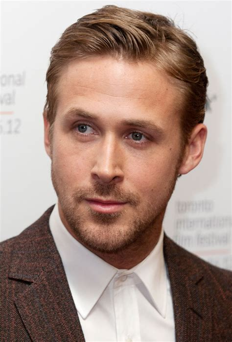 With Gosling by Gosling Efron Rumored For Wars Episode 7 Vulture