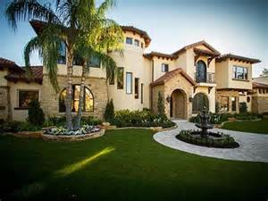 design custom home design tech homes custom homes in san antonio design tech homes custom homes