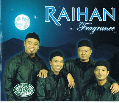 download mp3 album raihan download mp3 download mp3 free mp3 indonesia west