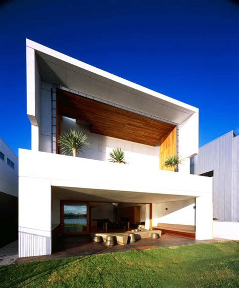 modern architecture blog y704 house modern architecture in australia