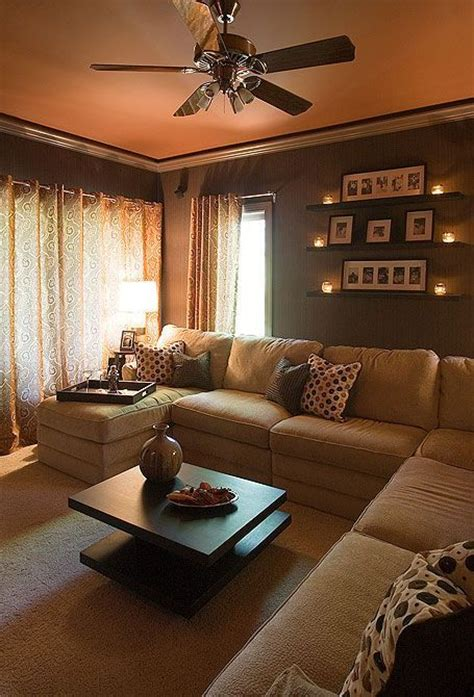 cozy living room ideas looks so warm and cozy our home pinterest love this