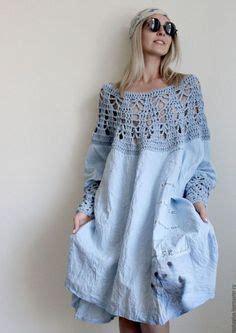 29797 Summer Crop Top nwella embroidered the shoulder kaftan by mochi moda