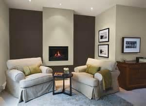 wohnzimmer wandfarben wohnideen wohnzimmer tolle wandfarben ideen