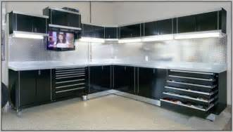 husky garage cabinets home depot furniture home