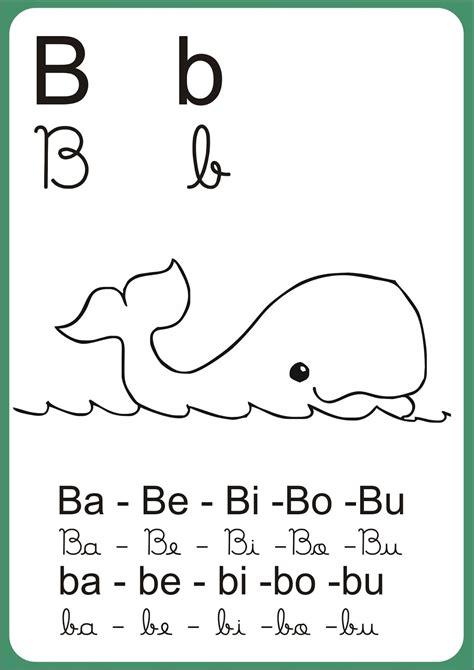 alfabeto para imprimir e pintar alfabeto ilustrado para colorir e imprimir