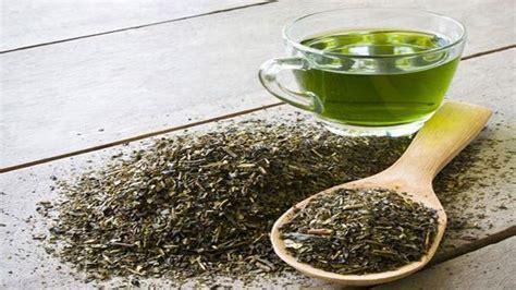 Teh Hijau Di Supermarket manfaat alami teh hijau untuk kecantikan kulit wajah lifestyle liputan6