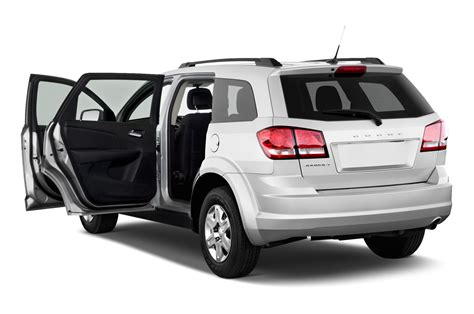 2014 dodge journey review 2014 dodge journey reviews and rating motor trend