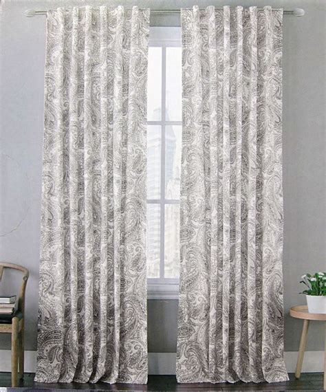 96 white curtain panels curtain beautiful 96 inch blackout curtains decor ideas