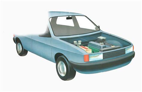 2000 toyota avalon parts 2000 toyota avalon cars and parts ebay upcomingcarshq