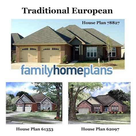 small european house plans small european house plans home design and style