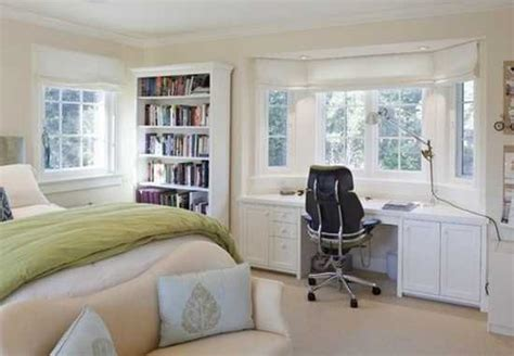 bay window bedroom 20 beautiful bedrooms with bay windows