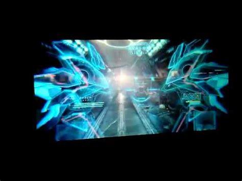 descargar implosion full version descargar juegos para tablet canaima implosion full apk