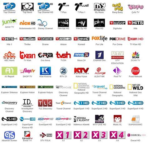 film komedi live digitalb pulsat com digitalb premium hd albania 12 month