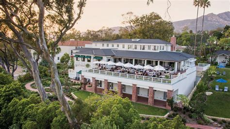 el encanto santa barbara s newest discovery eden luxury travel