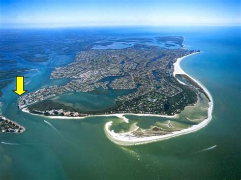 zillow fl marco island fl luxury homes for sale 1 165 homes zillow