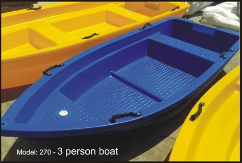 small motor boats for sale in india bic boats small plastic boats fiber boats water sport