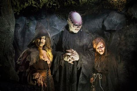 house of torment house of torment blackout community calendar the austin chronicle