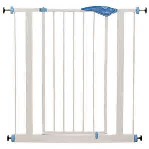 Stair Gates Lindam baby stair gate dangers the uk guild of handymen