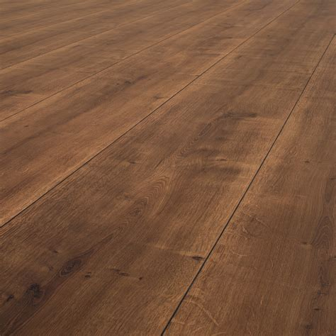 laminaat vloeren floer landhuis laminaat vloer donker eiken hout laminaatvloer