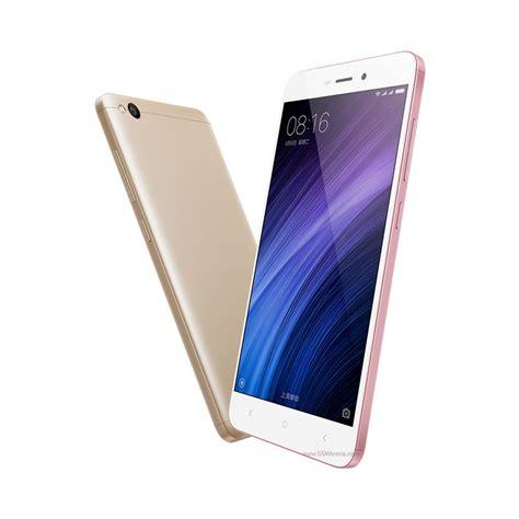 Jual Xiaomi Redmi 4A   2GB/32GB   Tokopedia