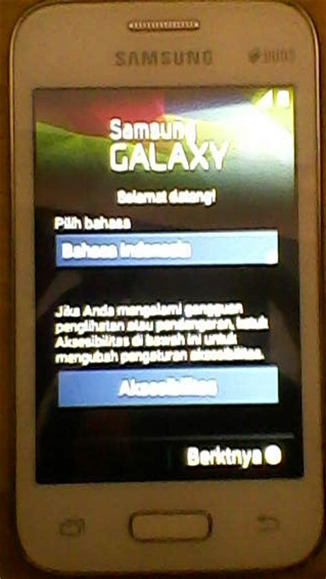 reset samsung young 2 hard reset samsung sm g130h galaxy young 2