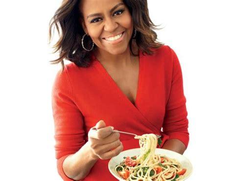 lade di sale benefici obama cucina la pasta in pentola a pressione