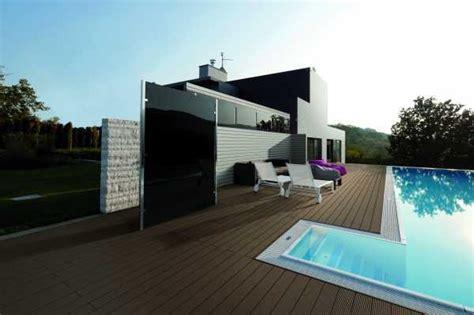 outdoor arredo arredamento e design per la casa dearmagazine it