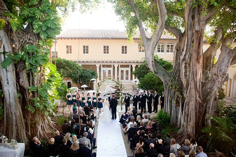 The Addison Boca Raton Weddings   Anne & Justin   John