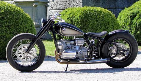 Bmw Motorrad Uruguay by Bmw Rinde Homenaje A Su Legendaria Moto Deportiva