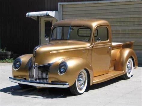 golden trucks gold plated truck gallery ebaum s