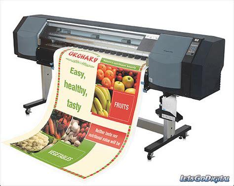 vinyl printing kolkata inkjet poster print lamination in kolkata west bengal