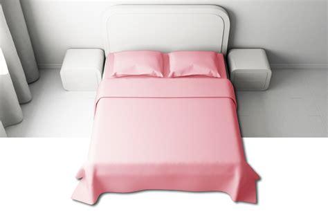 lenzuola misure lenzuola fuori misura fuori misura rosa consegna gratuita