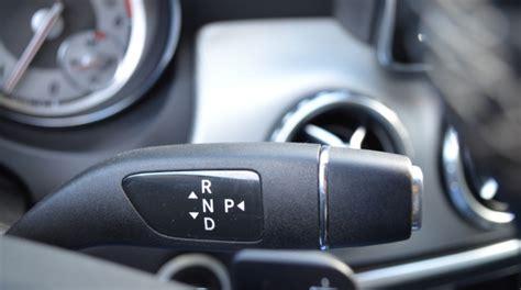 prova al volante mercedes gla prova al volante