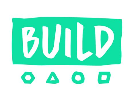 build a build series nyc