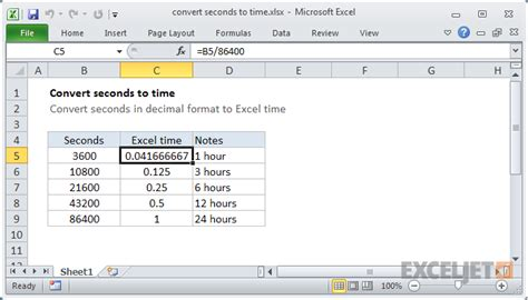 format excel hours minutes seconds time worksheets 187 time worksheets seconds free printable