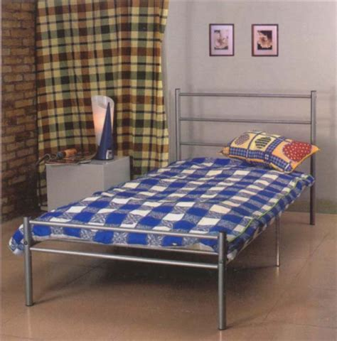 Bed Frames London London Bed Frame Massive Range Of Cheap Metal Beds In Stock