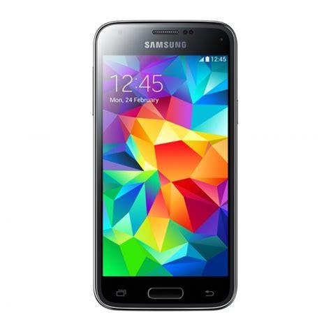 Hp Samsung 5 In samsung galaxy s5 mini daftar harga hp