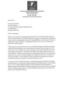 help letter of recommendation college application