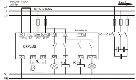 transistor x0606 power factor correction circuit diagram 28 images power factor correction circuit diagram 28