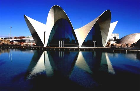 most architect most real architecture buildings in the world