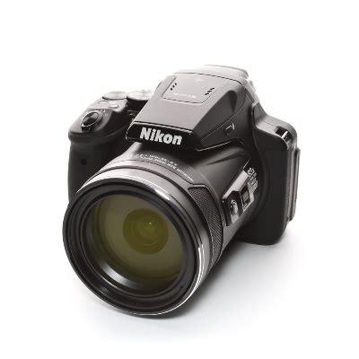 Nikon P900 60fps by Nikon Coolpix P900 Vna750e1 T S Bohemia