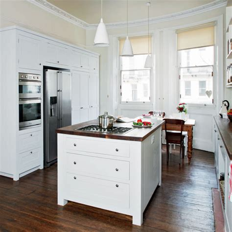 bespoke kitchen ideas white bespoke kitchen bespoke kitchen designs ideal home