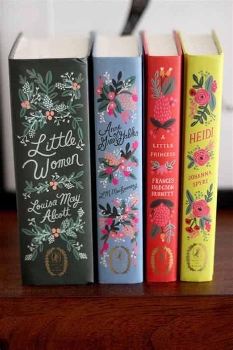 anna bond  penguin classics  puffin  bloom book
