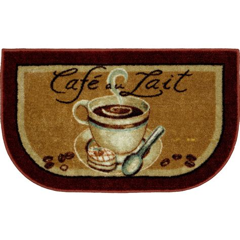Coffee Kitchen Mat by Coffee Kitchen Rug Roselawnlutheran