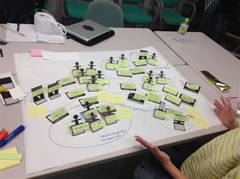 business origami inspire workshop more workspaces 2020 japan