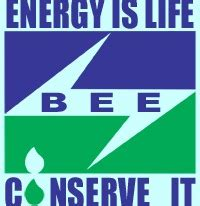 Which Is Better Mba Or Mtech After Btech Ece by Bee Bureau Of Energy Efficiency Project Engineers