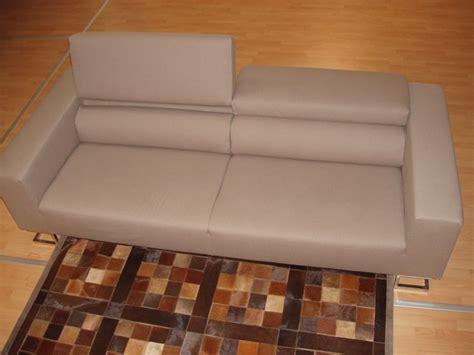 primafila divani divano primafila divani scontato 50