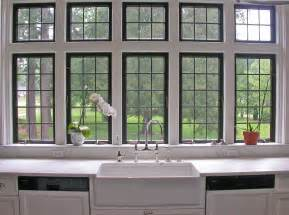 How To Replace Your Kitchen Faucet simple ways to revamp your kitchen inside laurel amp wolf