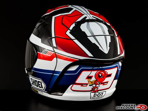 design helm marc marquez marc marquez shoei replica helmets sponsors ohio