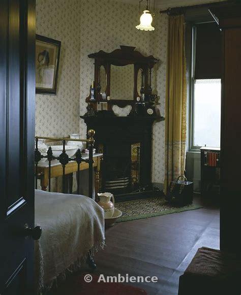 scottish tenement stairs google search  york bedroom